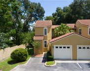715 Lighthouse Court, Altamonte Springs image