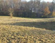 lot #82 Tahoe Trl, Sevierville image