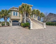 814 Waterside St., North Myrtle Beach image