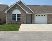 748 High Point Way, Knoxville image