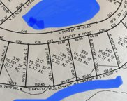 3981 Bay Colony Road Ne, Leland image