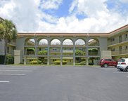 5701 NW 2nd Avenue Unit #101, Boca Raton image