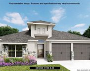 2302 Easton Drive, San Antonio image