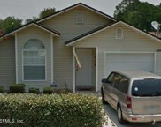 456 VERMONT ST S, Green Cove Springs image