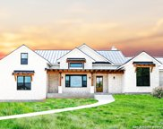 267 Winding View, New Braunfels image