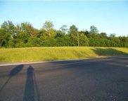 Highway 69 N, Mount Vernon image