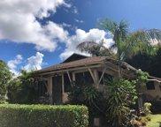 1547 Liholiho Street, Honolulu image