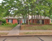 2716 N Ashecroft Drive, Edmond image