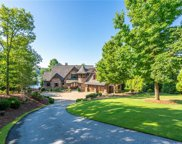 104 Crooked Stick Court, Sunset image