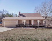 352 Bates View Drive, Travelers Rest image
