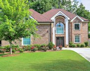 1902 Canmont Drive, Brookhaven image