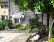 230 Canaveral Beach Boulevard Unit #230, Cape Canaveral image