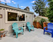 11845 22nd Ave SW, Burien image