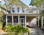 36 Thicket Circle, Santa Rosa Beach image