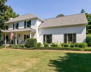 1311 Holly Hill Dr, Franklin image