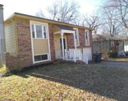 2322 NW Kensington Court, Blue Springs image