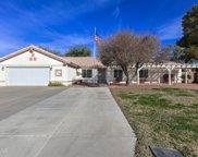2754 E Hermosa Vista Drive, Mesa image