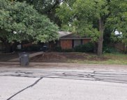 4916 Inverness Avenue, Fort Worth image