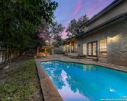 13146 Queens Forest St, San Antonio image