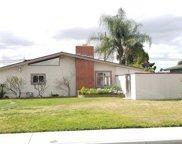 9732     Cerritos Avenue, Anaheim image