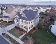 15718 Country Lake  Drive, Pineville image