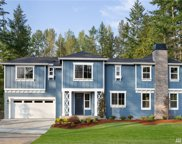 2060 246th (Homesite 26) Ave SE, Sammamish image