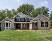 110 Stoneleigh Towers, Olivette image