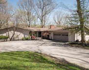 5 Hitching Post Road, West Lafayette image