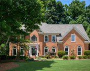 335 Hurst Bourne Lane, Johns Creek image