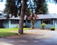 5025 45th Ave SE, Lacey image