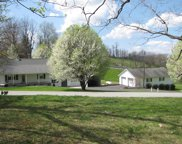 115 Old Cove Rd, Wytheville image