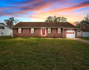 1804 Randall Court, Southwest 2 Virginia Beach image