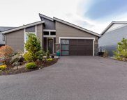 2735 Nw Rippling River  Court, Bend image