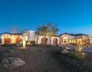 4241 Colt Dr, Lake Havasu City image