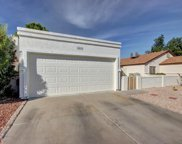 10024 N 65th Lane, Glendale image