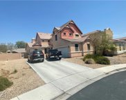 5942 Village Loft Street, North Las Vegas image