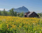 449 Meridian Lake, Crested Butte image