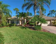 1021 Tivoli  Court, Naples image