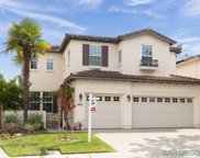 3717 Torrey View Ct, Carmel Valley image