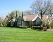 13464 DALEVIEW, Green Oak Twp image