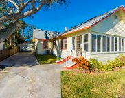 1318 Riverside Drive, Holly Hill image