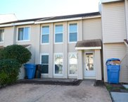 3733 Chimney Creek Drive, South Central 2 Virginia Beach image