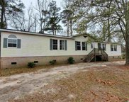 903 Durant St., Conway image