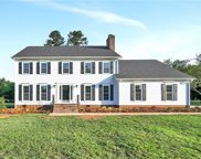 1536  Carodon Court, Rock Hill image