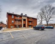 7040 W 20th Avenue Unit 103, Lakewood image
