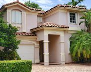 6800 Nw 109 Ct, Doral image