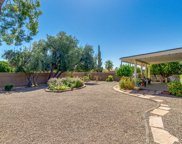 9629 W Briarwood Circle, Sun City image