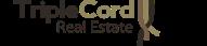 TripleCord Real Estate  Boise ID