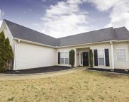 207 Wingcup Drive, Simpsonville image