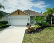 11806 Forest Park Circle, Lakewood Ranch image